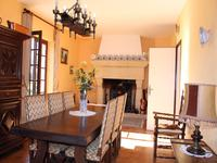 French property for sale in BEAUMONT, Dordogne - €196,100 - photo 4