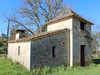 French property for sale in BEAUMONT, Dordogne - €196,100 - photo 3