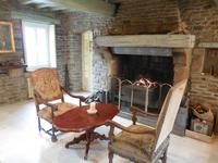 French property for sale in ST JACUT DU MENE, Cotes d Armor - €450,000 - photo 4