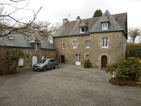 French property for sale in ST JACUT DU MENE, Cotes d Armor - €450,000 - photo 2