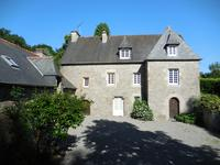 French property for sale in ST JACUT DU MENE, Cotes d Armor - €450,000 - photo 1