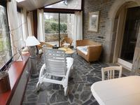 French property for sale in ST JACUT DU MENE, Cotes d Armor - €450,000 - photo 5