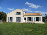 French property, houses and homes for sale inSAINT MICHEL EN L'HERMVendee Pays_de_la_Loire