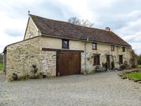 maison à vendre à ST GEORGES LES LANDES, Haute_Vienne, Limousin, avec Leggett Immobilier