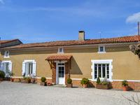 French property, houses and homes for sale inLONGRECharente Poitou_Charentes