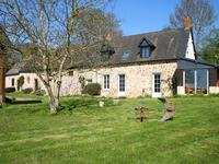 French property for sale in BAIS, Mayenne - €199,800 - photo 1