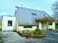 French property, houses and homes for sale in LA CHAPELLE DES MARAIS Loire_Atlantique Pays_de_la_Loire