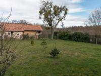 French property for sale in ABJAT SUR BANDIAT, Dordogne - €88,000 - photo 9
