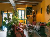 French property for sale in ABJAT SUR BANDIAT, Dordogne - €88,000 - photo 4