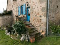 French property for sale in ABJAT SUR BANDIAT, Dordogne - €88,000 - photo 10
