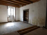French property for sale in LES SALLES LAVAUGUYON, Haute Vienne - €20,000 - photo 7
