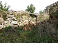 French property for sale in LES SALLES LAVAUGUYON, Haute Vienne - €20,000 - photo 6