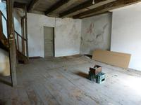French property for sale in LES SALLES LAVAUGUYON, Haute Vienne - €20,000 - photo 3