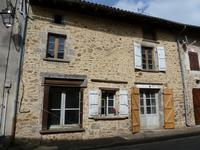 houses and homes for sale inLES SALLES LAVAUGUYONHaute_Vienne Limousin