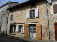 French property for sale in LES SALLES LAVAUGUYON, Haute Vienne - €20,000 - photo 10