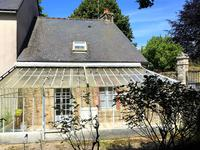 French property for sale in ST SERVANT, Morbihan - €79,995 - photo 9