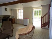 French property for sale in ST SERVANT, Morbihan - €79,995 - photo 3
