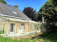 French property for sale in ST SERVANT, Morbihan - €79,995 - photo 1