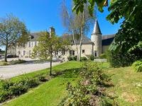 houses and homes for sale inSTE MERE EGLISEManche Normandy