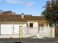 French property for sale in CHALAIS, Charente - €68,200 - photo 2
