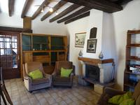 French property for sale in GENOUILLY, Cher - €99,000 - photo 5