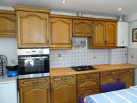 French property for sale in GENOUILLY, Cher - €99,000 - photo 4