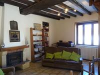 French property for sale in GENOUILLY, Cher - €99,000 - photo 6