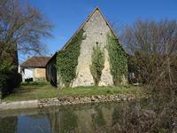 French property for sale in GENOUILLY, Cher - €99,000 - photo 2