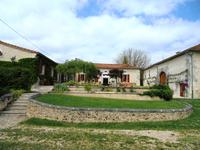 French property, houses and homes for sale in VERTEILLAC Dordogne Aquitaine
