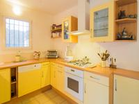 French property for sale in CALLIAN, Var - €450,000 - photo 4