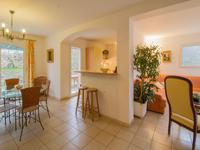 French property for sale in CALLIAN, Var - €450,000 - photo 3