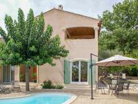 French property for sale in CALLIAN, Var - €450,000 - photo 2