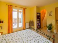 French property for sale in CALLIAN, Var - €450,000 - photo 6