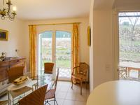French property for sale in CALLIAN, Var - €450,000 - photo 5