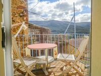 French property, houses and homes for sale inLE BOUSQUET-D ORBHerault Languedoc_Roussillon
