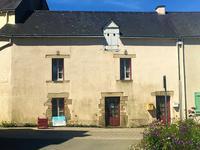 French property for sale in ROCHEFORT EN TERRE, Morbihan - €93,500 - photo 9