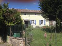 maison à vendre à CHASSIECQ, Charente, Poitou_Charentes, avec Leggett Immobilier