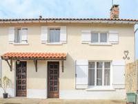 French property for sale in OIRON, Deux Sevres - €119,900 - photo 2
