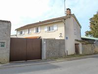 French property for sale in OIRON, Deux Sevres - €119,900 - photo 10