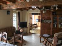 French property for sale in OIRON, Deux Sevres - €119,900 - photo 4
