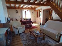 French property for sale in BLANZAC, Haute Vienne - €182,320 - photo 4