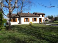 French property for sale in BLANZAC, Haute Vienne - €182,320 - photo 9