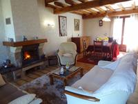 French property for sale in BLANZAC, Haute Vienne - €182,320 - photo 3