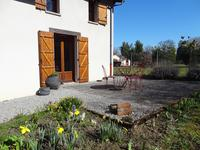 French property for sale in BLANZAC, Haute Vienne - €182,320 - photo 10