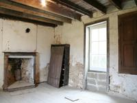 Maison à vendre à HARDANGES en Mayenne - photo 7