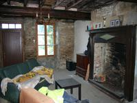 French property for sale in GER, Manche - €71,500 - photo 4