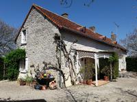 maison à vendre à VICQ SUR GARTEMPE, Vienne, Poitou_Charentes, avec Leggett Immobilier