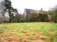 French property for sale in JUBLAINS, Mayenne - €31,000 - photo 7