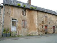 French property for sale in JUBLAINS, Mayenne - €31,000 - photo 2