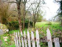 French property for sale in JUBLAINS, Mayenne - €31,000 - photo 6